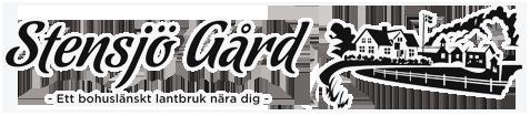 Butiken på landet - Stensjö Gård - Ett bohuslänskt lantbruk nära dig 82ea2a0e38e9b